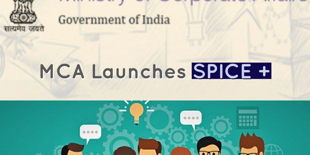 AMENDMENTS IN PROCESS TO OPEN COMPANY IN INDIA