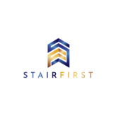 StairFirst